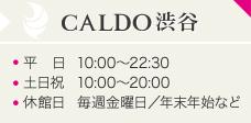 オープン後営業時間 平 日10:00~22:30 土日祝10:00~20:00 休館日毎週金曜日/年末年始など