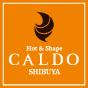 Hot&Shape CALDO SHIBUYA