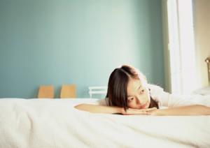 ホットヨガのあと疲れが取れない場合の対応法