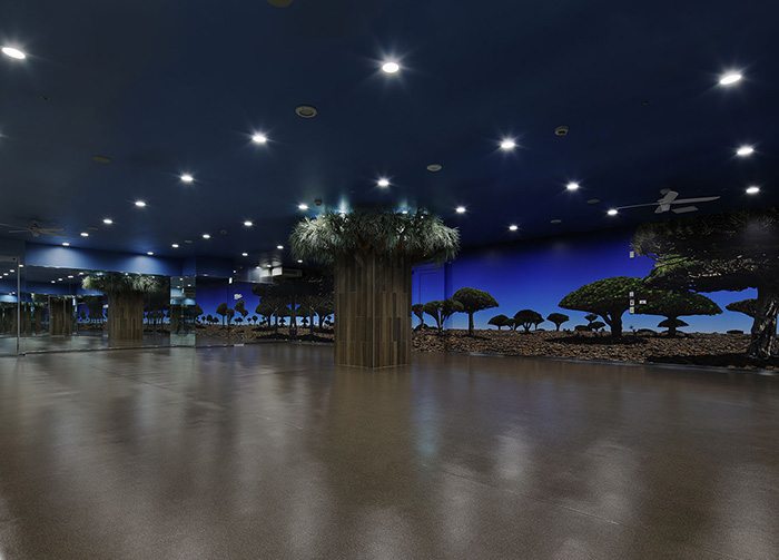 カルド 府中店の画像