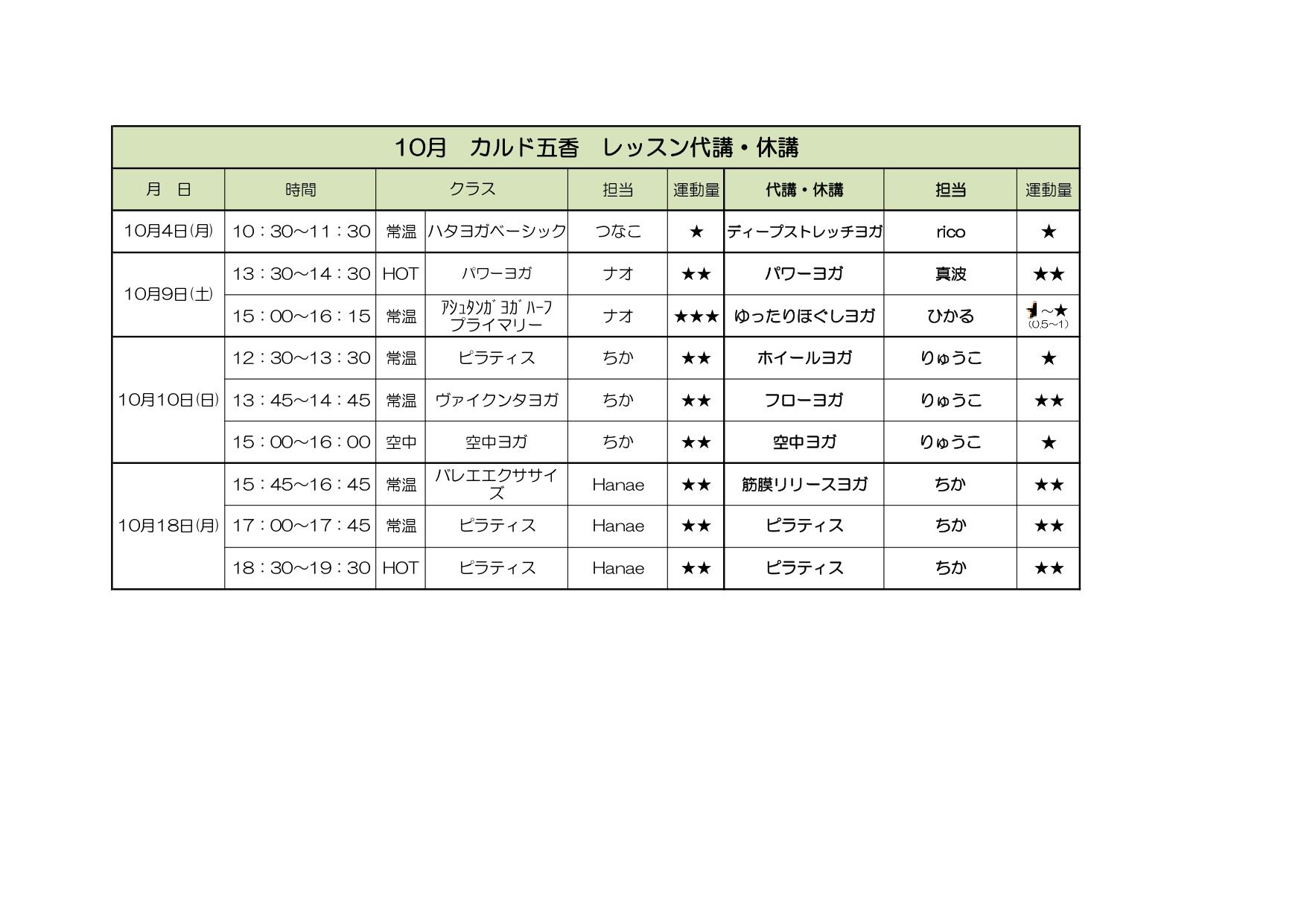 【HP代講V2】2021年10月五香SKDL_page-0001
