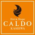 Hot&Shape CALDO KASHIWA