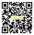 CALDO Mobaile