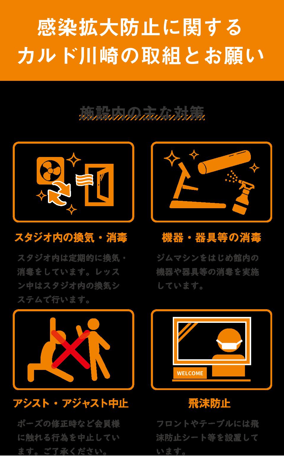 20200728_カルドHP用感染予防対策_01
