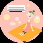 img_floor-heating03_pc