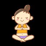 illustrain02-yoga09
