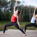 girls-doing-yoga-together_1163-813