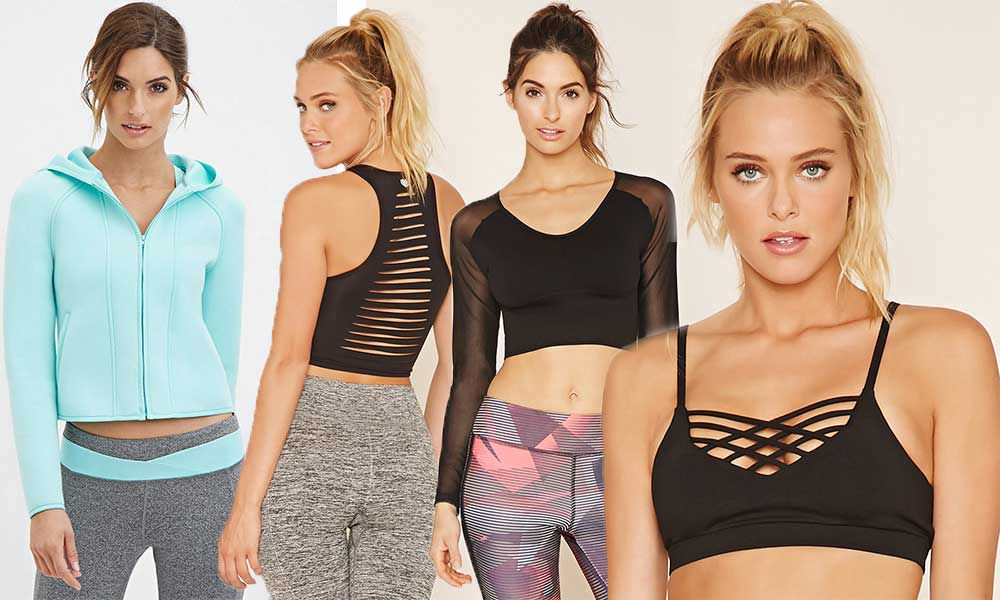 forever-21-athleticwear-workout-clothes-review
