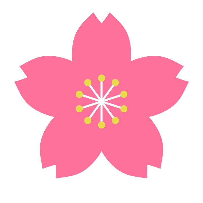 simple_cherry_flower