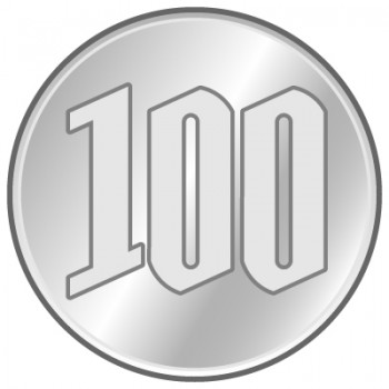 100yen-350x350