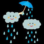 rain-chan-01