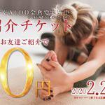 29日バージョン紹介カード表
