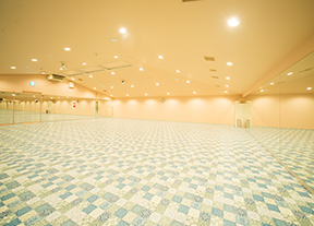 カルド 草津滋賀スタジオの画像