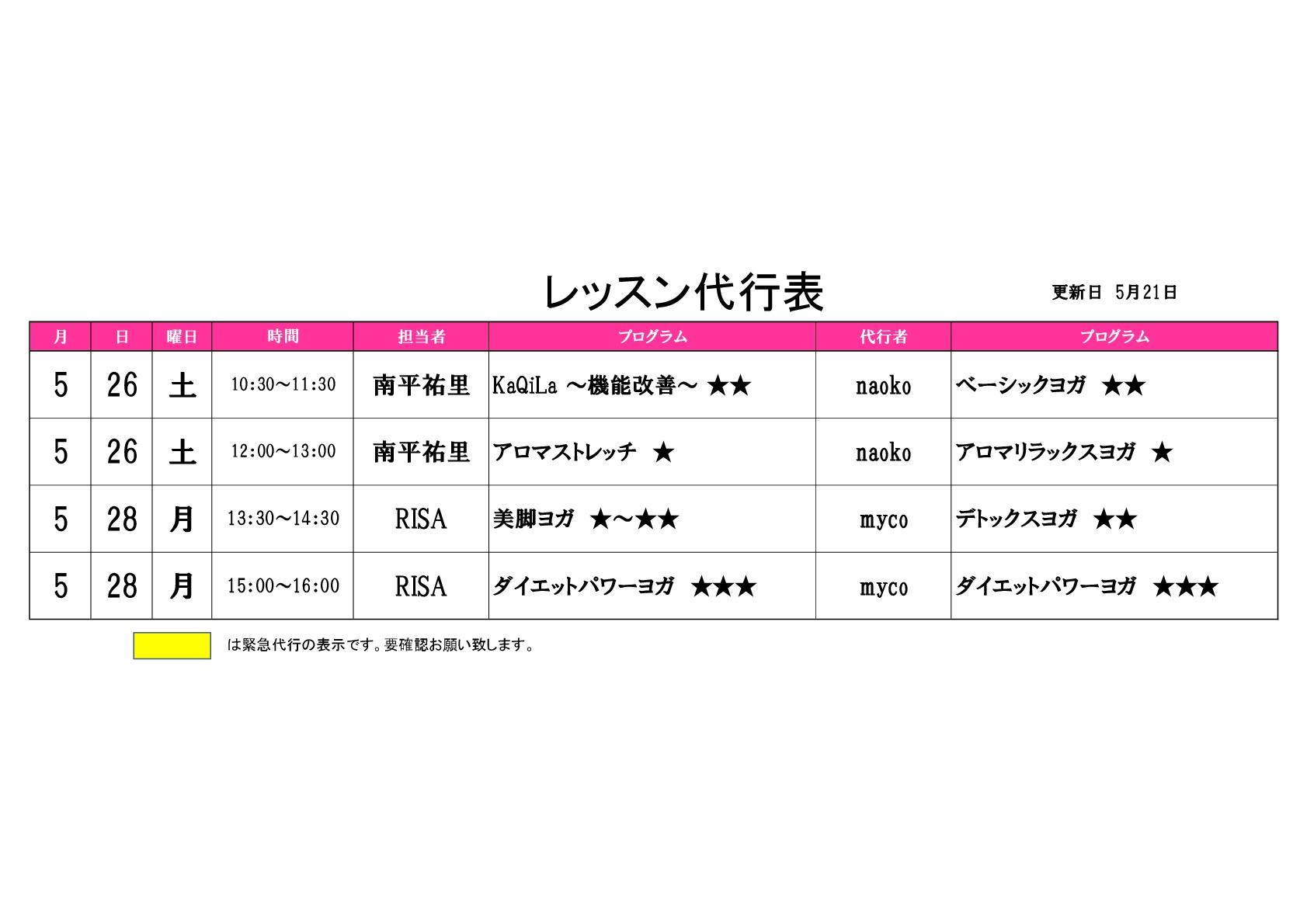 代行表【カルド草津滋賀】-001 (35)