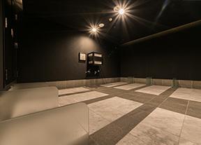 カルド 志木スタジオの画像