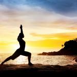 Yoga-Near-Lighthouse-59754386