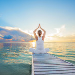 Yoga_Happiness
