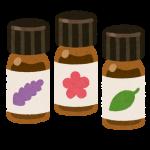 aroma_essential_oil