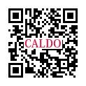 CALDO Mobile