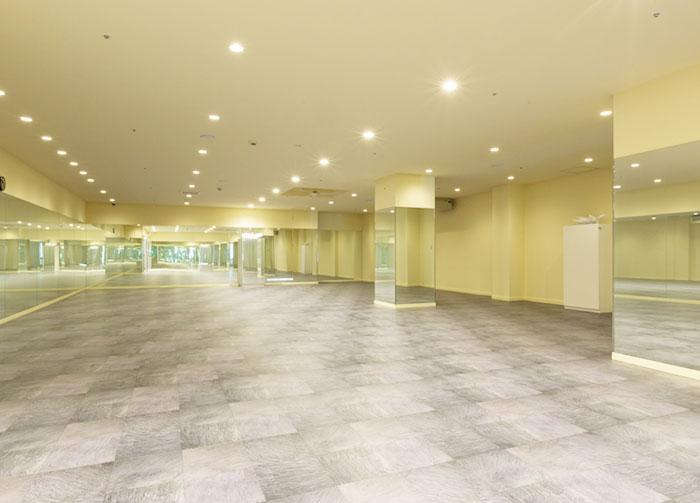 CALDO上野の画像